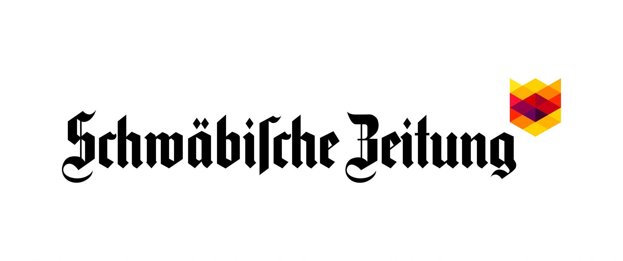 Schwaebische_Zeitung_Logo_CMYK