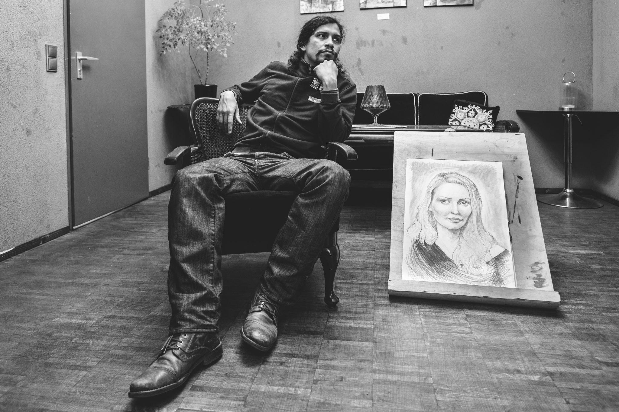 Horacio-Retrato IMG_2007