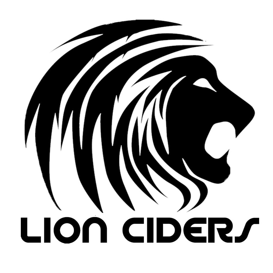 Lioncider Logo